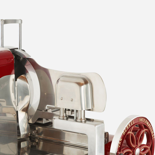 Berkel B116SA Red Ham / Bacon Slicer