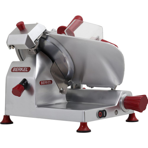 Berkel VS25-30 Pro Line Ham / Bacon Slicer