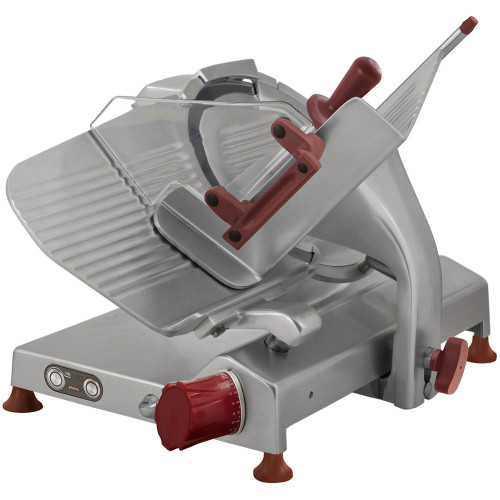 Berkel SLC Ham / Bacon Slicer