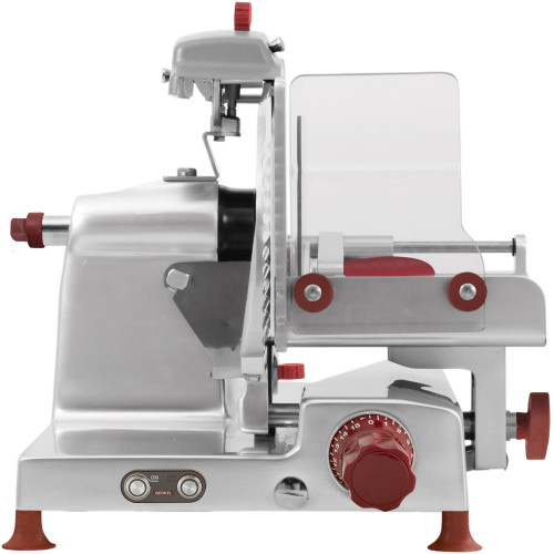 Berkel Delicatessen 300 Ham / Bacon Slicer
