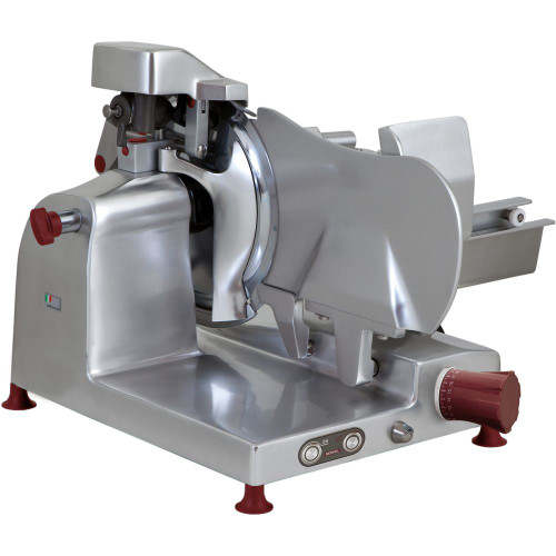 Berkel Domina SLH Macelleria Ham / Bacon Slicer
