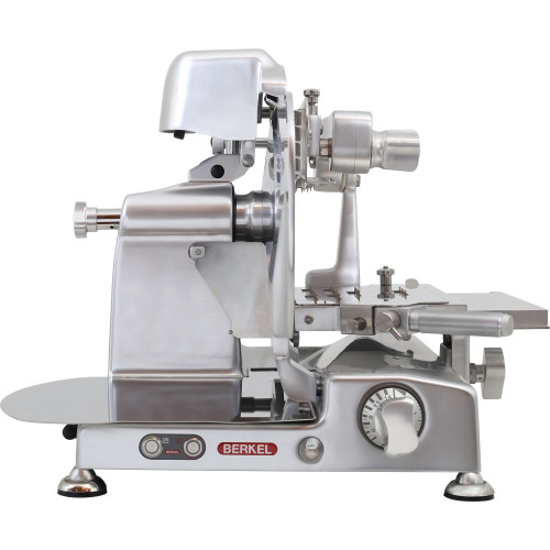 Suprema Salumeria 31-370 Ham / Bacon Slicer