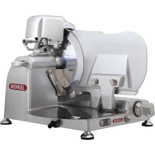 Suprema Macelleria 35-370 Ham / Bacon Slicer