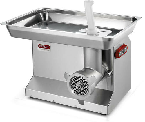 Berkel BMS 32T Meat Mincer