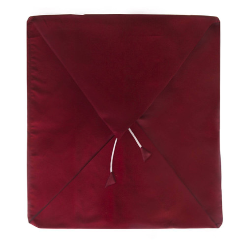 Berkel Red Slicer Cover