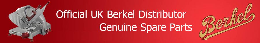 berkel-banner.jpg