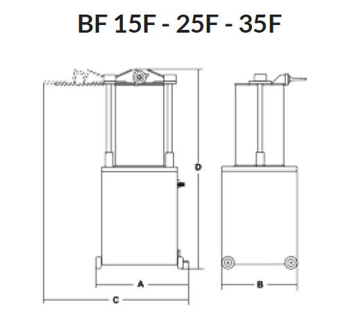 berkel-bf-15f-diag.jpg