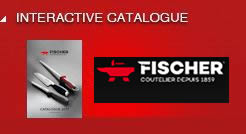 Fischer Bargoin Catalogue