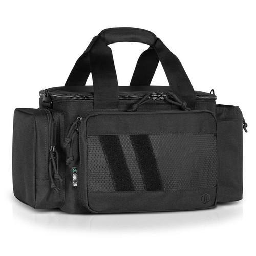 SPECIALIST - RANGE BAG