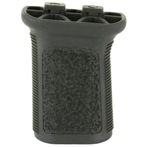 BCM GUNFIGHTER  Vertical Grip Mod 3