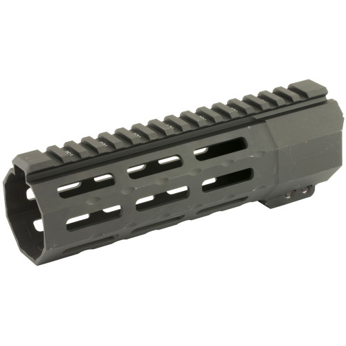 Midwest Industries, SP Series, Handguard