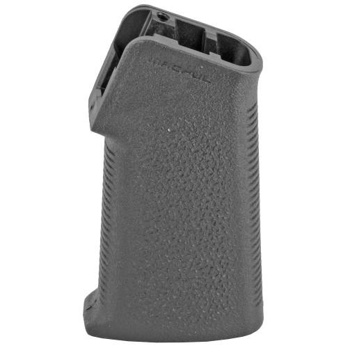 MOE Grip K, Fits AR-15