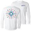NEW! American Sailing Association Premium Grab Bag