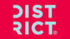 District®
