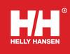 Helly Hansen®