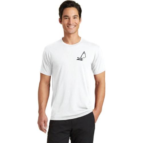 El Toro Class Short Sleeve Wicking Shirt