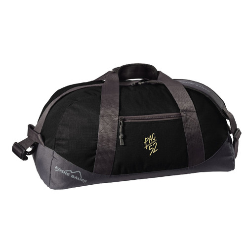 Pac 52 Class Ripstop Duffel by Eddie Bauer® (Customizable)