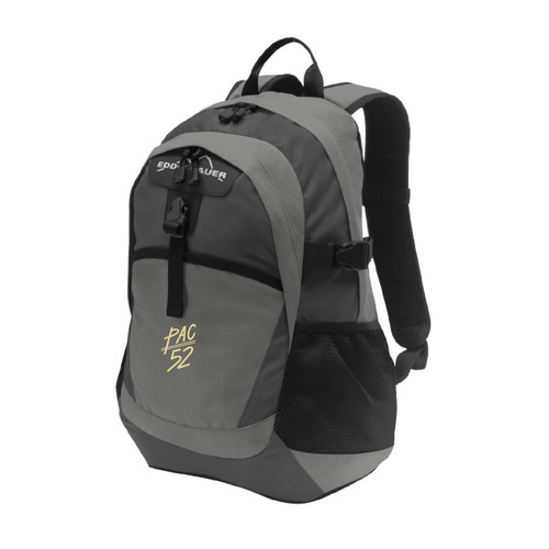 Pac 52 Class Ripstop Backpack by Eddie Bauer® (Customizable)