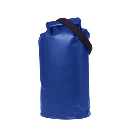 Splash/Dry Bag with Strap 18L