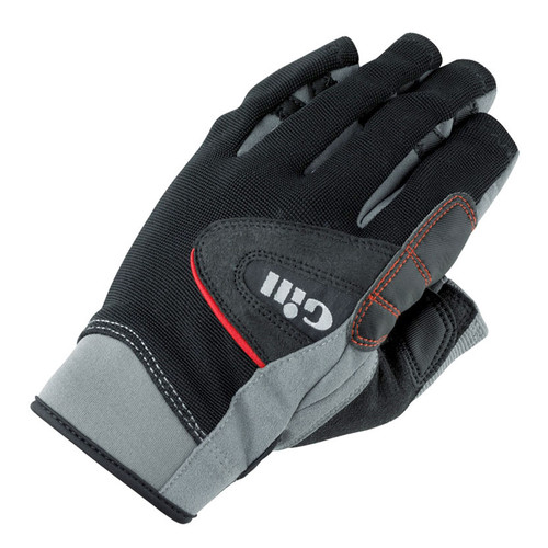 Gill® Championship Gloves (Short Finger)
