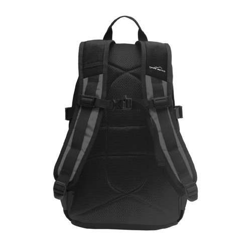 110 Nationals 2018 Ripstop Backpack by Eddie Bauer® (Customizable)