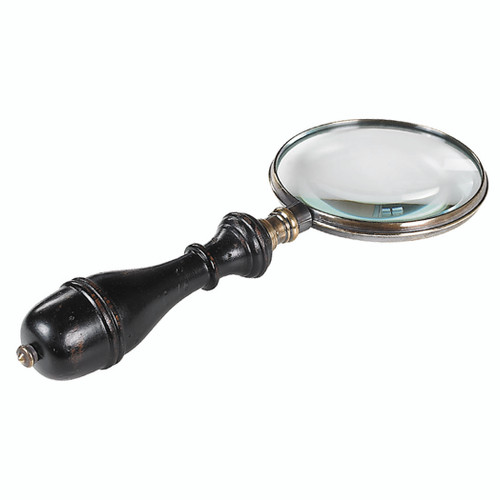 Oxford Magnifier by Authentic Models®