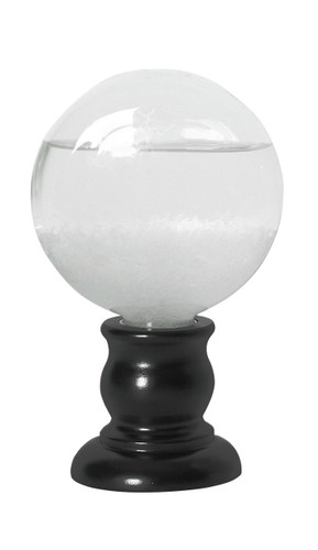 FitzRoy's Storm Glass by Authentic Models®