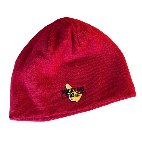 CLEARANCE! Mount Gay® Rum Beanie by Helly Hansen® (LIMITED EDITION)