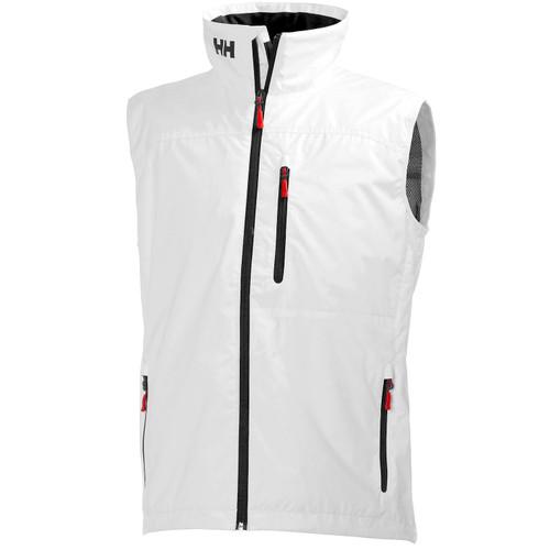 Crew Vest by Helly Hansen®