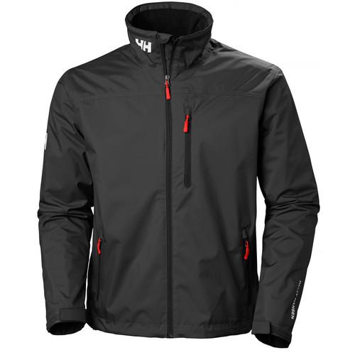 Waterproof Crew Midlayer Jacket by Helly Hansen®