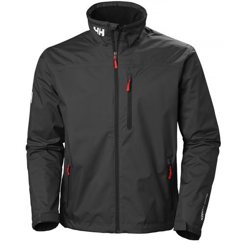 Waterproof Crew Jacket by Helly Hansen®