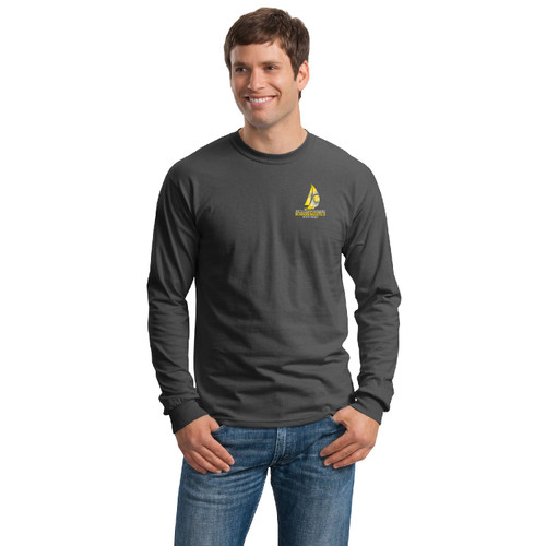 2020 Summer Sailstice Long Sleeve T-Shirt