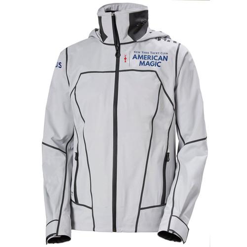 American Magic Women's HP Foil Pro Jacket