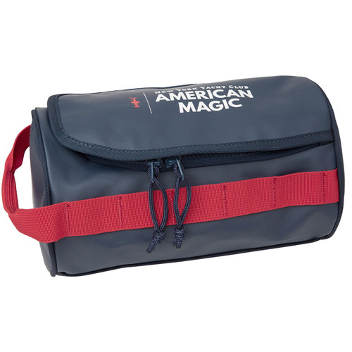 American Magic Washbag