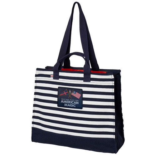 American Magic Tote Bag