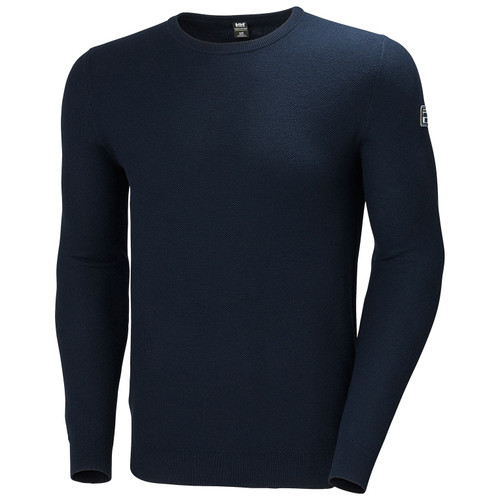 American Magic Skagen Sweater