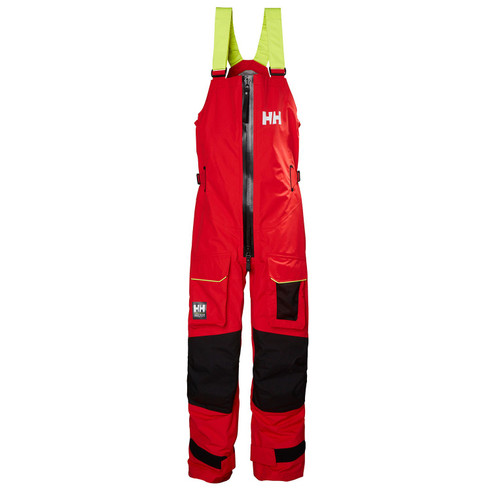 Aegir Ocean Trousers by Helly Hansen®