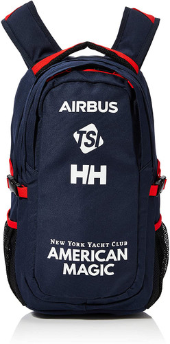 American Magic Hospitality Backpack