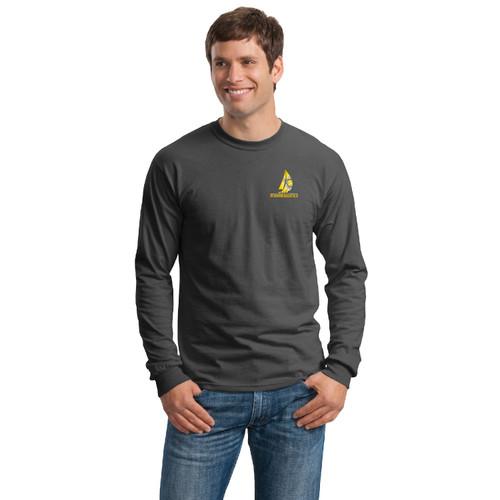 2021 Summer Sailstice Long Sleeve T-Shirt