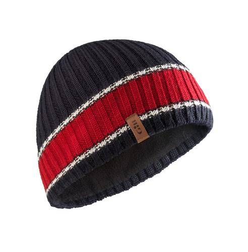 Gill® Band Stripe Beanie