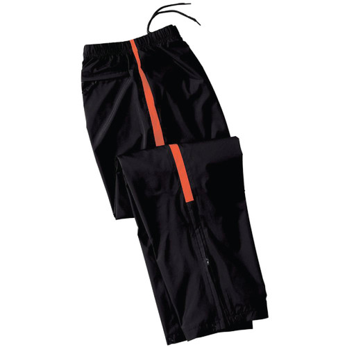 Mt. Diablo Heat Track Warmup Pant