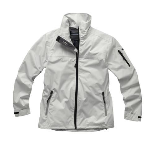Gill® Women's Crew Light Jacket