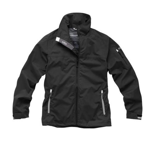 Gill® Women's Crew Light Jacket