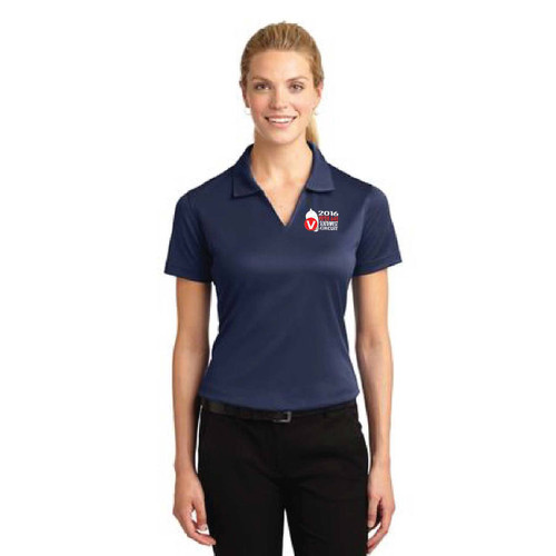 Viper 640 Southwest Circuit 2016 Women's Wicking Polo