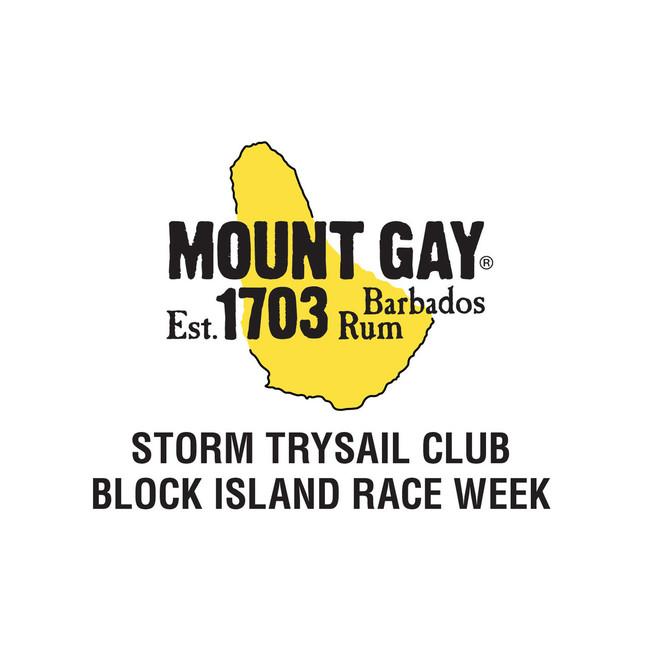 Block Island Race Week 2017 Women's Summit Fleece Jacket
