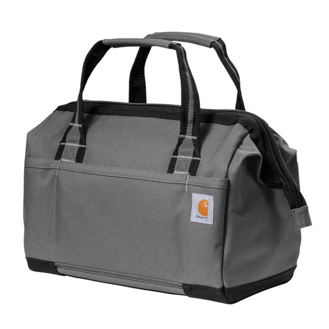 """Carhartt® 14"""" Tool Bag"""