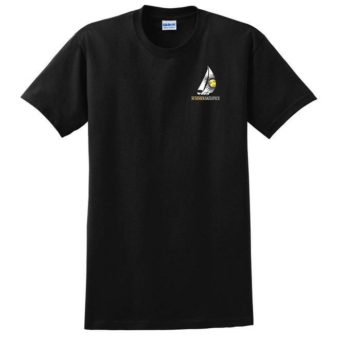 2016 Summer Sailstice T-Shirt