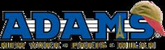 adams-logo-medium.png