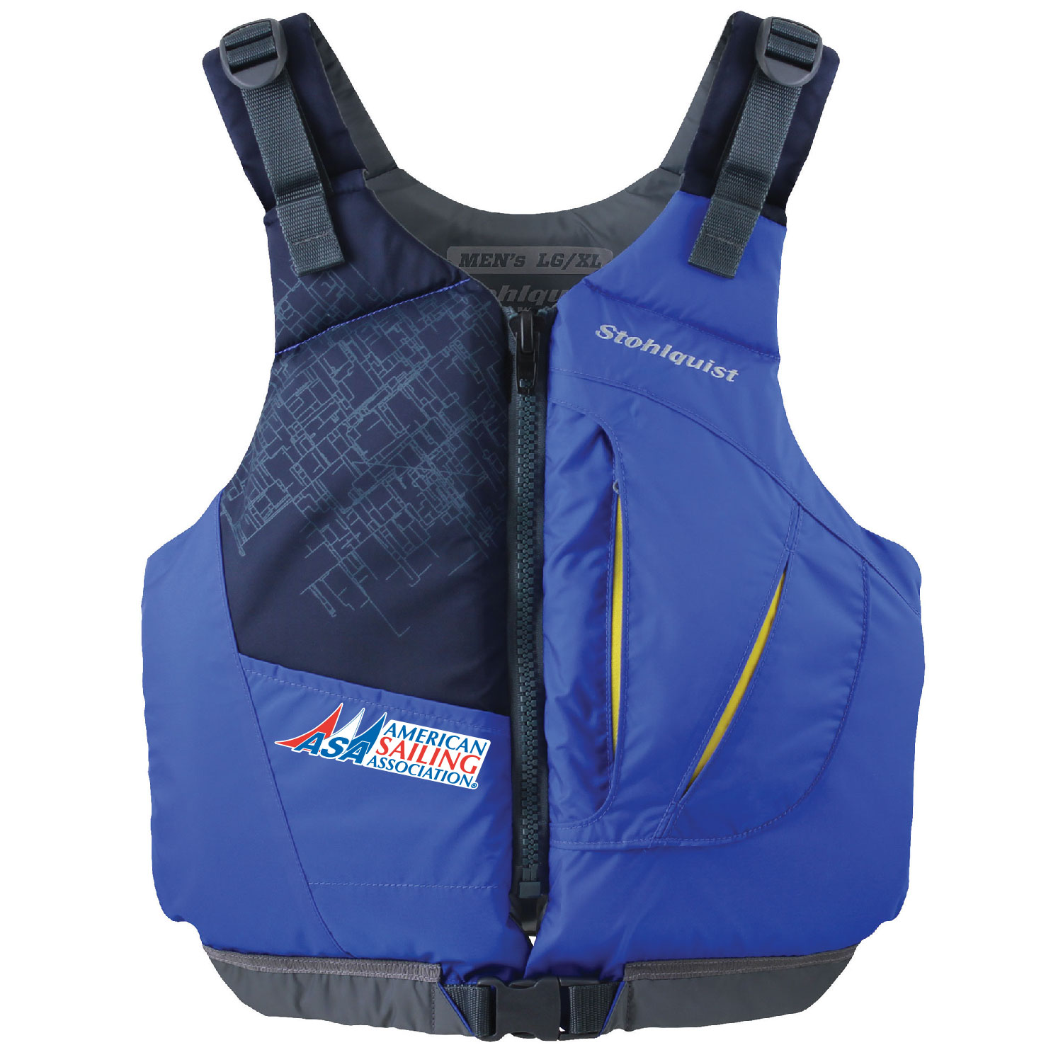 american-sailing-association-life-vests-stohlquist-04.jpg