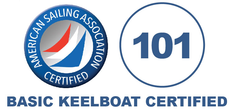 asa-101-keelboat-certified-category-logo-header-01.jpg